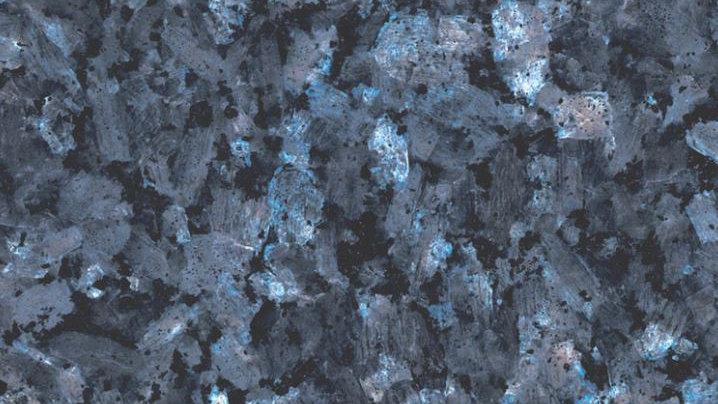 BLUE PEARL CLASSIC