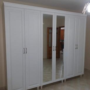 Kadir Yaşar Gardırop (5).jpg