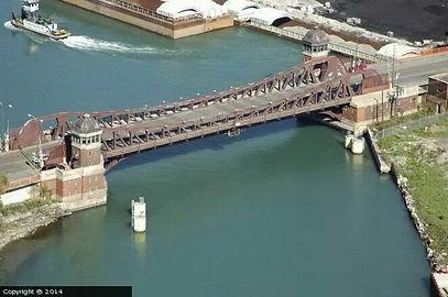 106 bridge.jpg