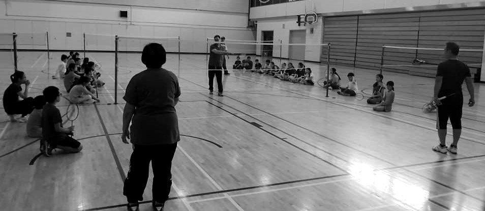 badminton2019_edited.jpg