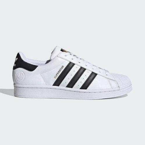 Adidas Superstar Vegan