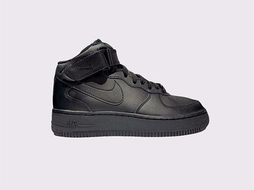 Nike Air Force 1 06 Mid Junior