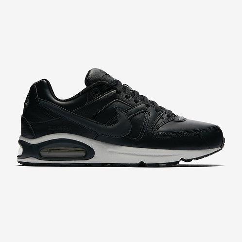 Nike Air Max Command (749760-001)