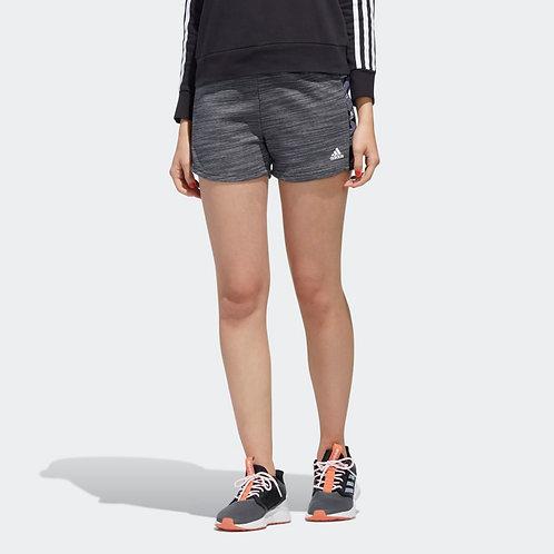 Adidas Short Essentials Tape (GE1127)