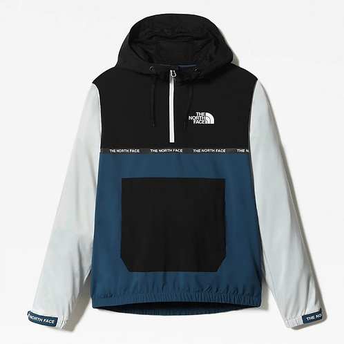 The North Face Veste (NF0A5575ZBX)