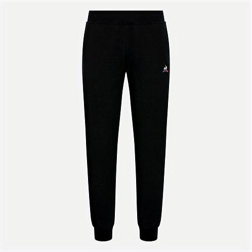 Le coq sportif Pantalon de Jogging Essentiels (1921910)