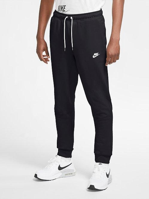 Nike Pantalon de Jogging Sportswear (CU4457-010)