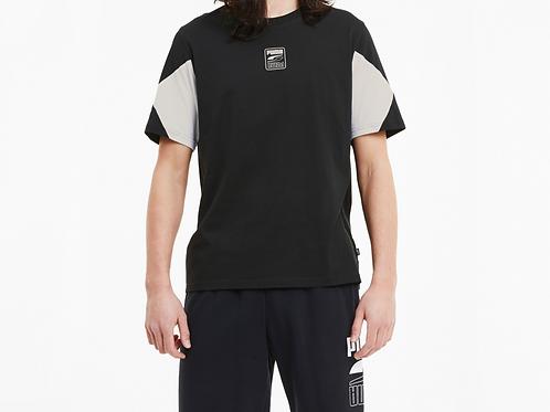 Puma T-Shirt Rebel Advanced (583489 01)