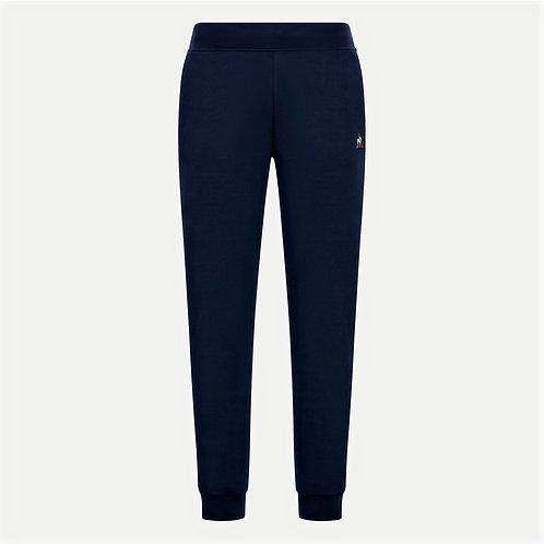 Le coq sportif Pantalon de Jogging Essentiels (1922002)
