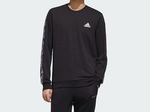 Adidas Sweat-Shirt Essentials Tape (GD5448)