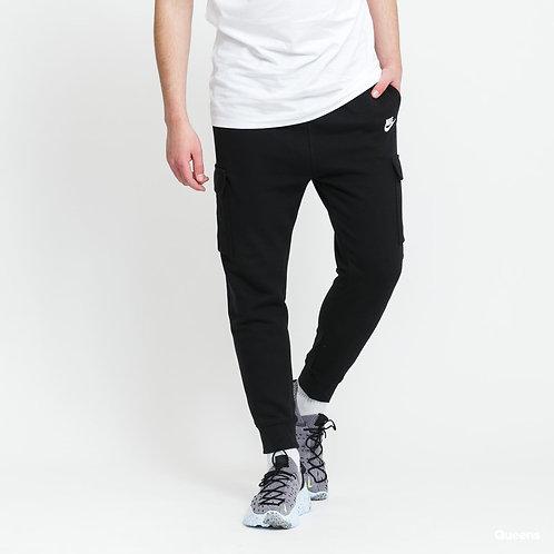 Nike Pantalon Cargo Sportswear (CZ9954-010)