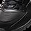 Thumbnail: Nike Air Max LTD 3 (CW2649 001)