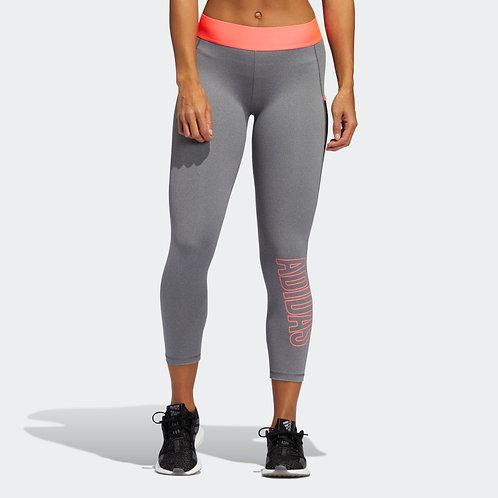 Adidas Legging Alpha Tight (GC8222)