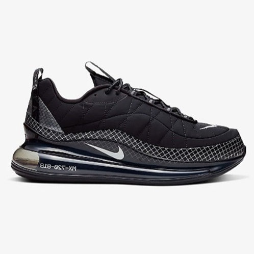 Nike Air Max MX 720 818