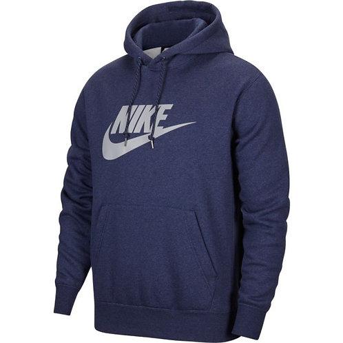 Nike Sweatshirt Sportswear (CU4373-410)