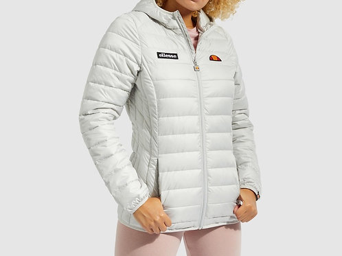 Ellesse Lompard Jacket (SGG02683)
