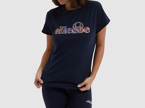 Ellesse T-Shirt Mirea (SGE08439)