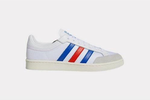 Adidas originals Americana