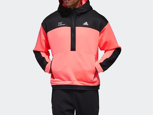 Adidas Sweatshirt Tech DoubleKnit (GH4813)