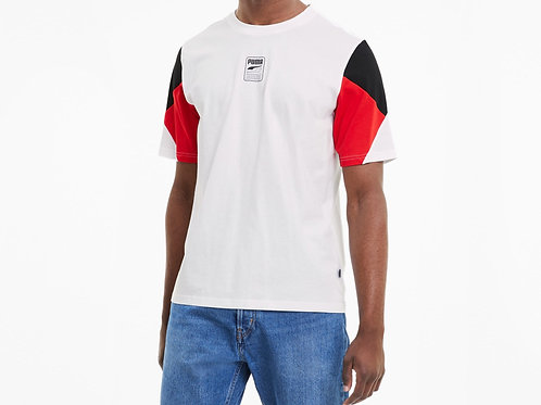 Puma T-Shirt Rebel Advanced (583489 02)