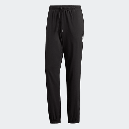 Adidas Pantalon Essentials Linear (DY3281)