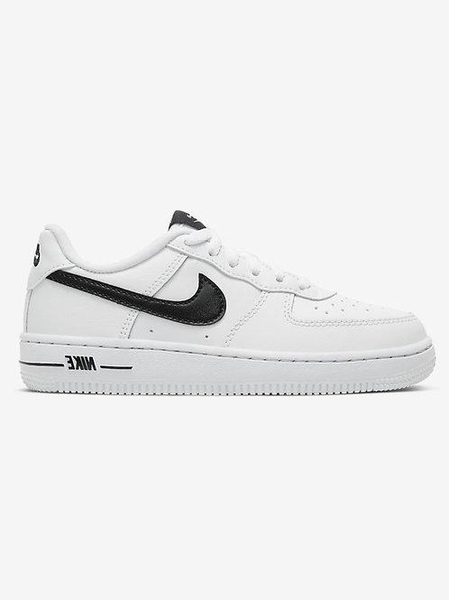 Nike Air Force 1 Cadet