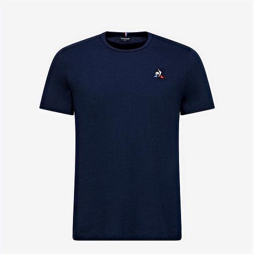 Le coq sportif T-Shirt Essentiels (1921914)