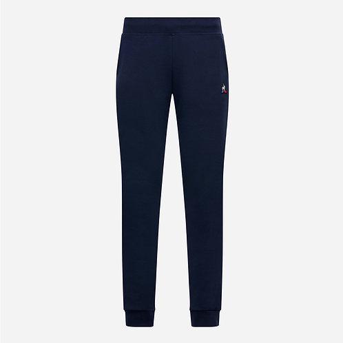 Le coq sportif Pantalon de Jogging Essentiels (1921053)