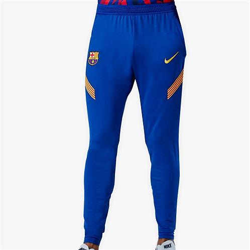 Nike Pant Training F.C Barcelone (CD4970-455)