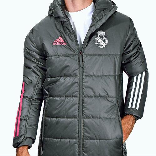 Adidas Doudoune Real Madrid (FQ7869)