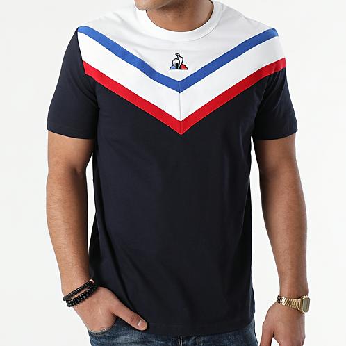 Le coq sportif T-Shirt (2110160)
