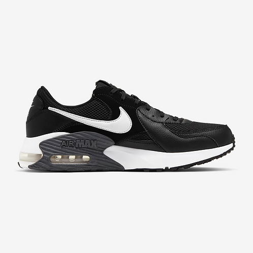 Nike Air Max Excee (CD4165-001)