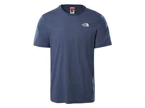 The North Face T-Shirt (NF0A2TX2WC41)