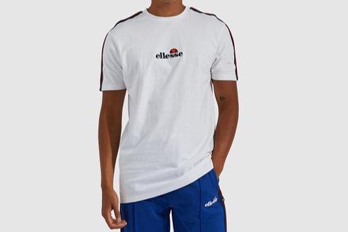 Ellesse T-Shirt Carcano (SHG09759)