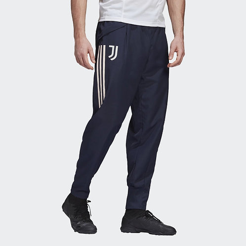 Adidas Pant Training Juventus (FR4255)