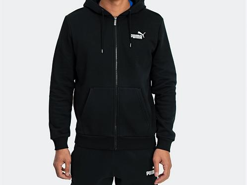 Puma Sweat Shirt Essentials Fleece (851763 21)