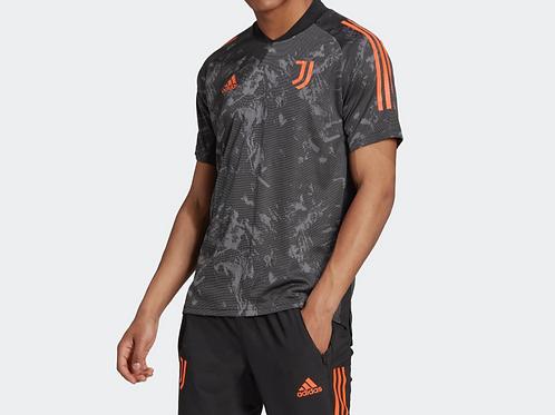 Adidas Maillot Training Juventus LDC (FR4275)
