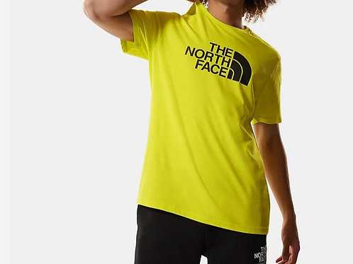 The North Face T-Shirt (NF0A2TX3JE31)