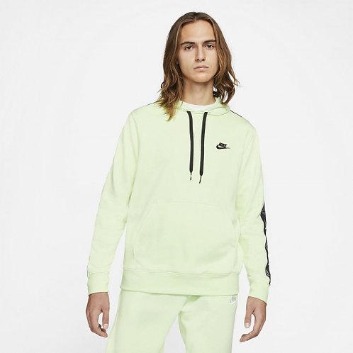 Nike Sweatshirt Sportswear (CZ9946-383)