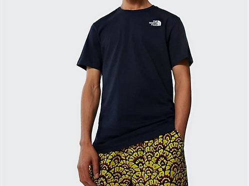 The North Face T-Shirt (NF0A2TX20GZ1)