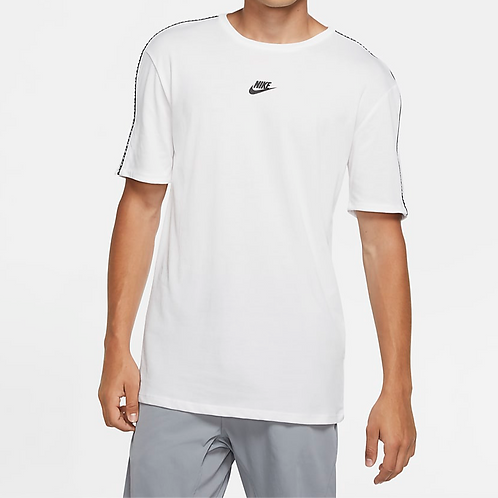 Nike T-Shirt Sportswear New Modern (CZ7825-100)