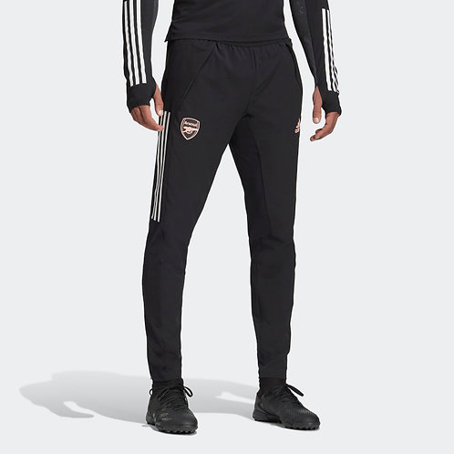 Adidas Pant Training Arsenal (FQ6203)