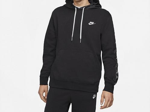 Nike Sweatshirt Sportswear (CZ9946-010)