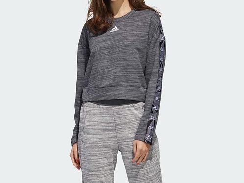 Adidas Sweat Shirt Essentials Tape (GE1131)
