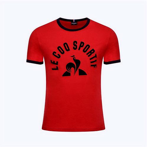 Le coq sportif T-Shirt Essentiels (2010860)
