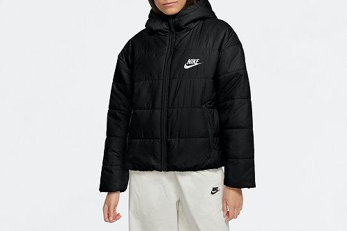 Nike Doudoune Core Femme (CZ1466-010)