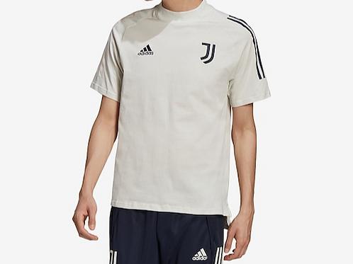 Adidas T-Shirt Juventus (FR4264)