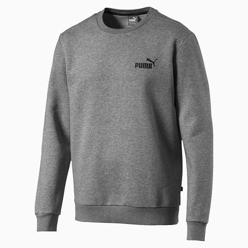 Puma Sweat Shirt Essentials Fleece (851748 23)