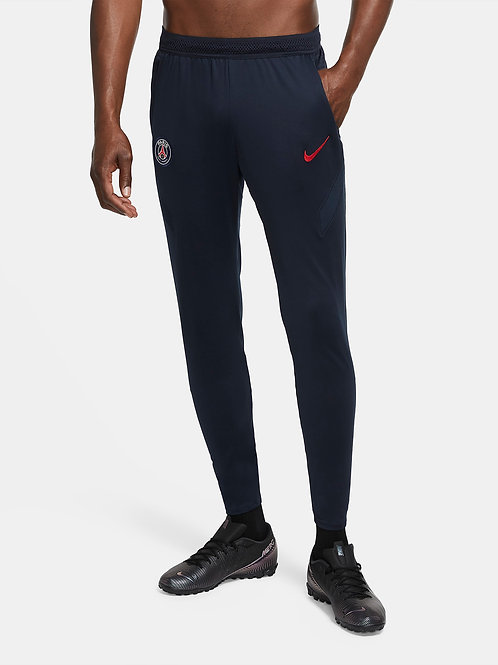 Nike Pant Training PSG (CD4973-475)