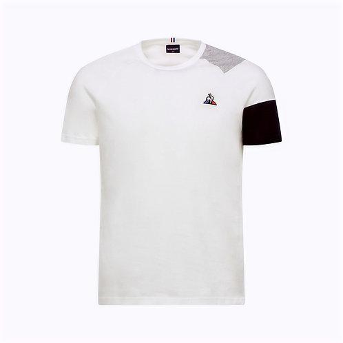 Le coq sportif T-Shirt Essentiels (2010856)